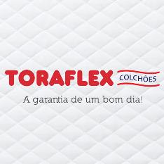 Colchões - Toraflex