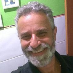 Depoimento Alessandro Lala