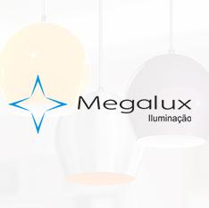 Iluminação - Megalux