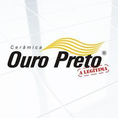 Telhas - Cerâmica Ouro Preto