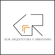 Arquitetura e Urbanismo - KOR